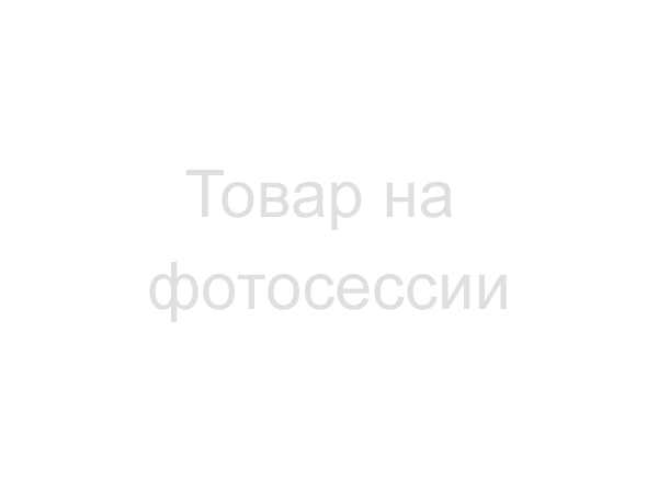 Алмазная чашка по бетону Standard for Concrete Bosch d=115х22,23мм