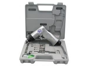 Шуруповерт ударный пневматический Sumake SТ-4468К
