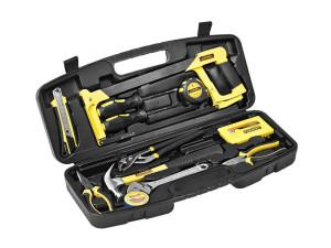 Набор инструментов 13 предметов Stayer Standard