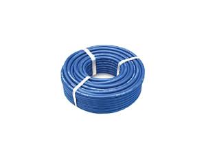 Рукав кислородный БРТ 9,0мм, синий