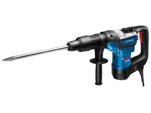 Перфоратор SDS max Bosch HD GBH 5-40D