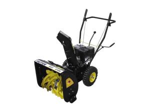 Снегоуборщик Huter SGC 4100 L