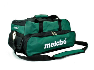 Сумка для инструмента Metabo Малая