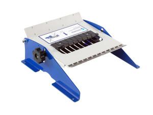 Прижимное устройство БЕЛМАШ УП - 06