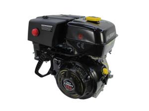 Двигатель 13 л.с, d25 мм LIFAN 188F