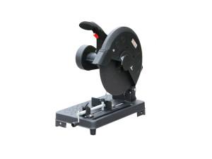 Отрезная машина по металлу PIT PCM 355-C1