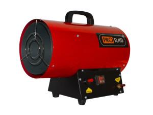 Нагреватель газовый Prorab LPG 15 NEW/LPG 15