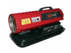 Нагреватель жидкотопливный Prorab DPH 14