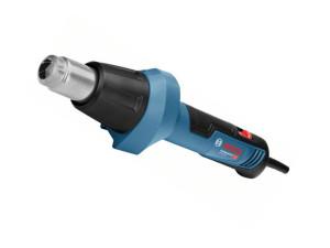 Пистолет горячего воздуха Bosch HD GHG 20-60