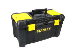 Уценка Ящик для инструмента 19'' Stanley Essential