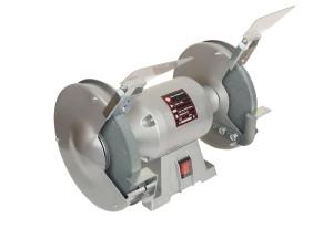 Станок заточной Электроприбор ТЭ-200/450