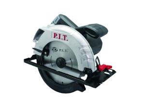 Пила дисковая PIT PKS185-D1  Стандарт