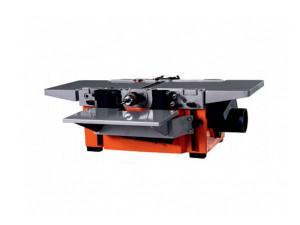 Станок деревообрабатывающий универсальный Стинко WoodKraft ST - 2200