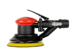 Машина шлифовальная эксцентриковая пневматическая Fubag SVC 125