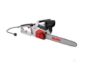 Электропила цепная AL-KO EKS 2400/40