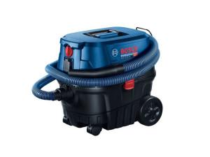 Пылесос Bosch HD GAS 12-25PL