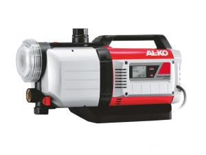 Насос поверхностный AL-KO HWA 4000 Comfort