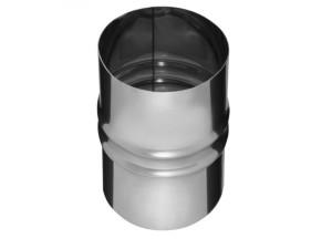 Адаптер ПП, 430/0,5 мм, Ф120 Ferrum