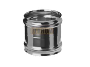 Адаптер ММ, 430/0,8 мм, Ф200 Ferrum