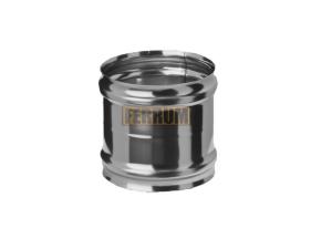 Переходник, 430/0,5 мм, Ф130 М - 150 М Ferrum