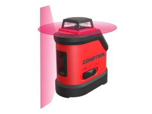 Нивелир лазерный Condtrol X360